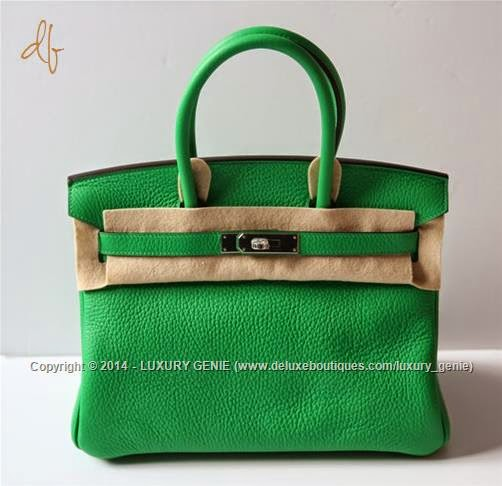 hermes ostrich bag price - Authentic hermes birkin, kelly and other Bambou handbags ...