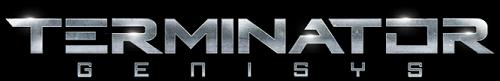 Terminator Genisys Full Movie Download Online Watch Free HD Kickass Torrent Streaming 2015