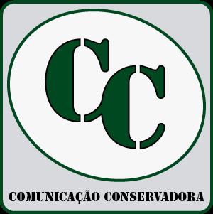 Comunicação Conservadora