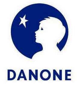 Group Danone