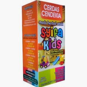 http://www.medikaherbal.com/2014/10/syifa-kids-cerdas-cendekia-di-lampung.html