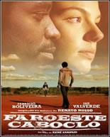 Filme Faroeste Caboclo  Online