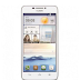 Huawei Ascend G740 Android Smartphone Specification