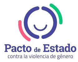 PACTO DE ESTADO CONTRA LA VIOLENCIA DE GÉNERO