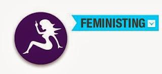 http://feministing.com/