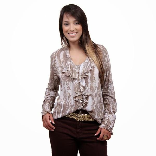 camisas femininas 7