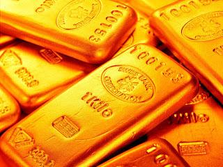 Новая международная финансовая система NESARA 1309685618_gold-12