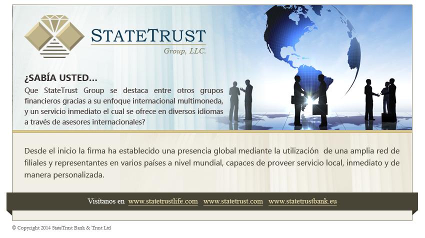 Nos destacamos por un Enfoque Internacional Multimoneda y un Servicio Inmediato Multilingüe.