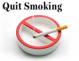 Tips Mengatasi Stres Saat Anda Berhenti Merokok
