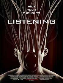 pelicula Listening (2014)