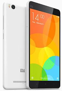 Harga HP Xiaomi Mi 4i