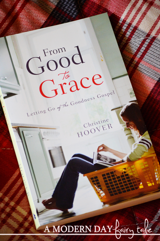 Christian books on being a good wife