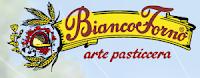 http://www.biancoforno.it/