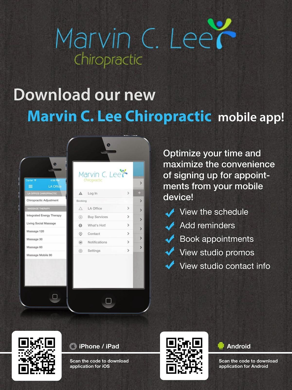 download Endophthalmitis