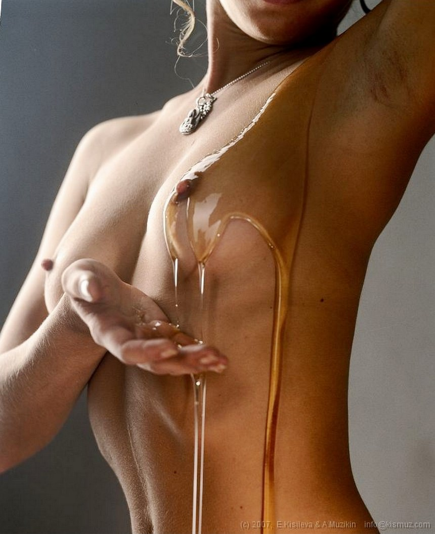 Fotograf A Digital Desnudos Femeninos Arte Femenino Fotos De