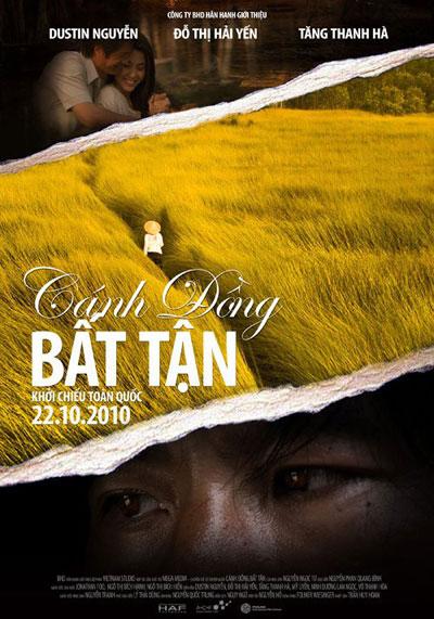 XEM VA TAI PHIM CANH DONG BAT TAN
