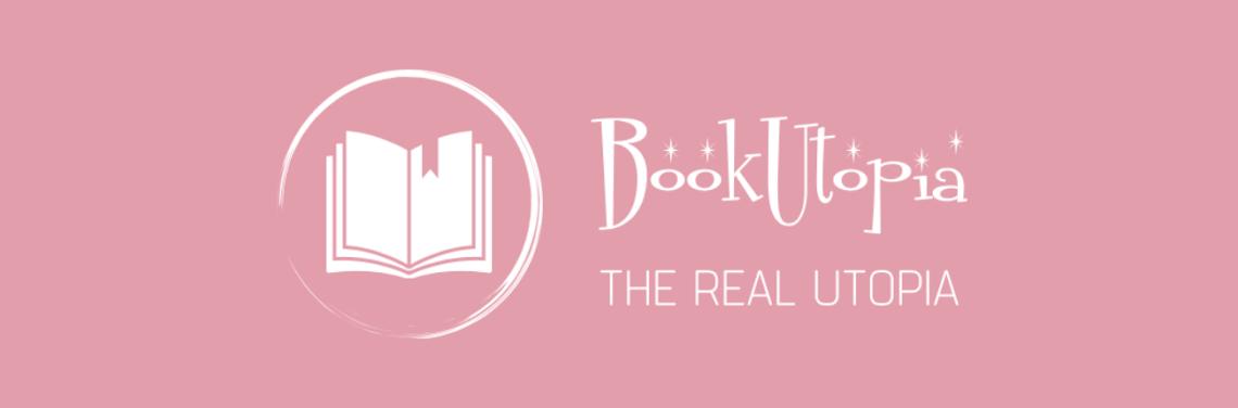 BookUtopia