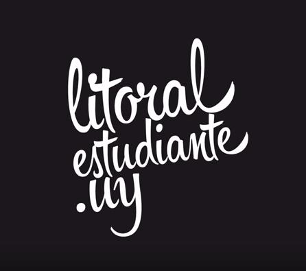 litoralestudiante.uy