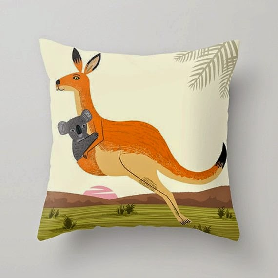 https://www.etsy.com/listing/117479650/the-kangaroo-and-the-koala-throw-pillow?ref=favs_view_3