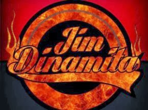 Jim Dinamita