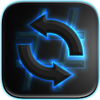 Root Cleaner v3.0.0
