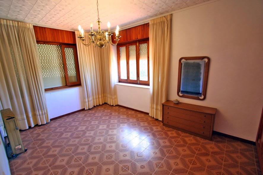 Magnífica Villa en primera linea de costa en Denia, Costa Blanca, Alicante