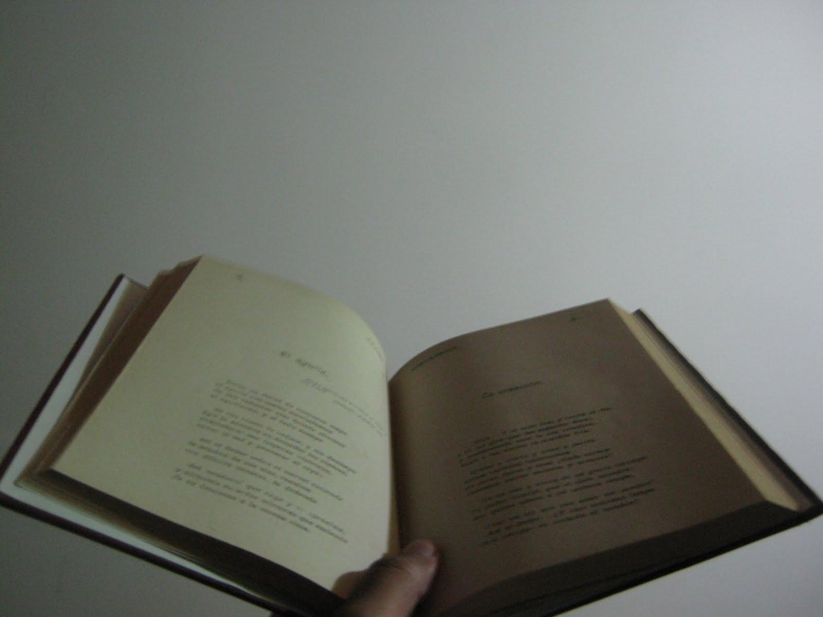 LA LITERATURA DEL ARTE