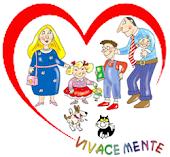Visita il Blog Vivacemente bambini