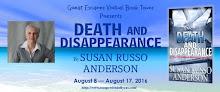 Susan Russo Anderson
