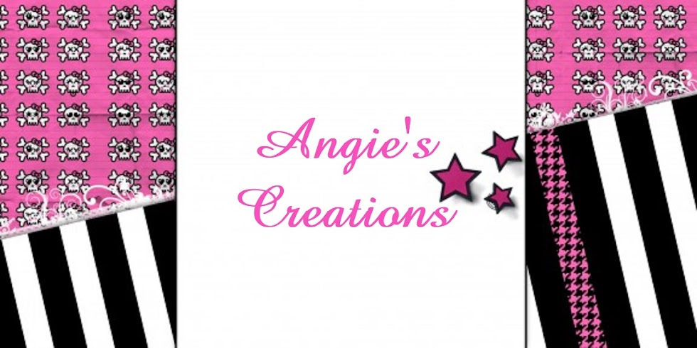 Angie's Creations