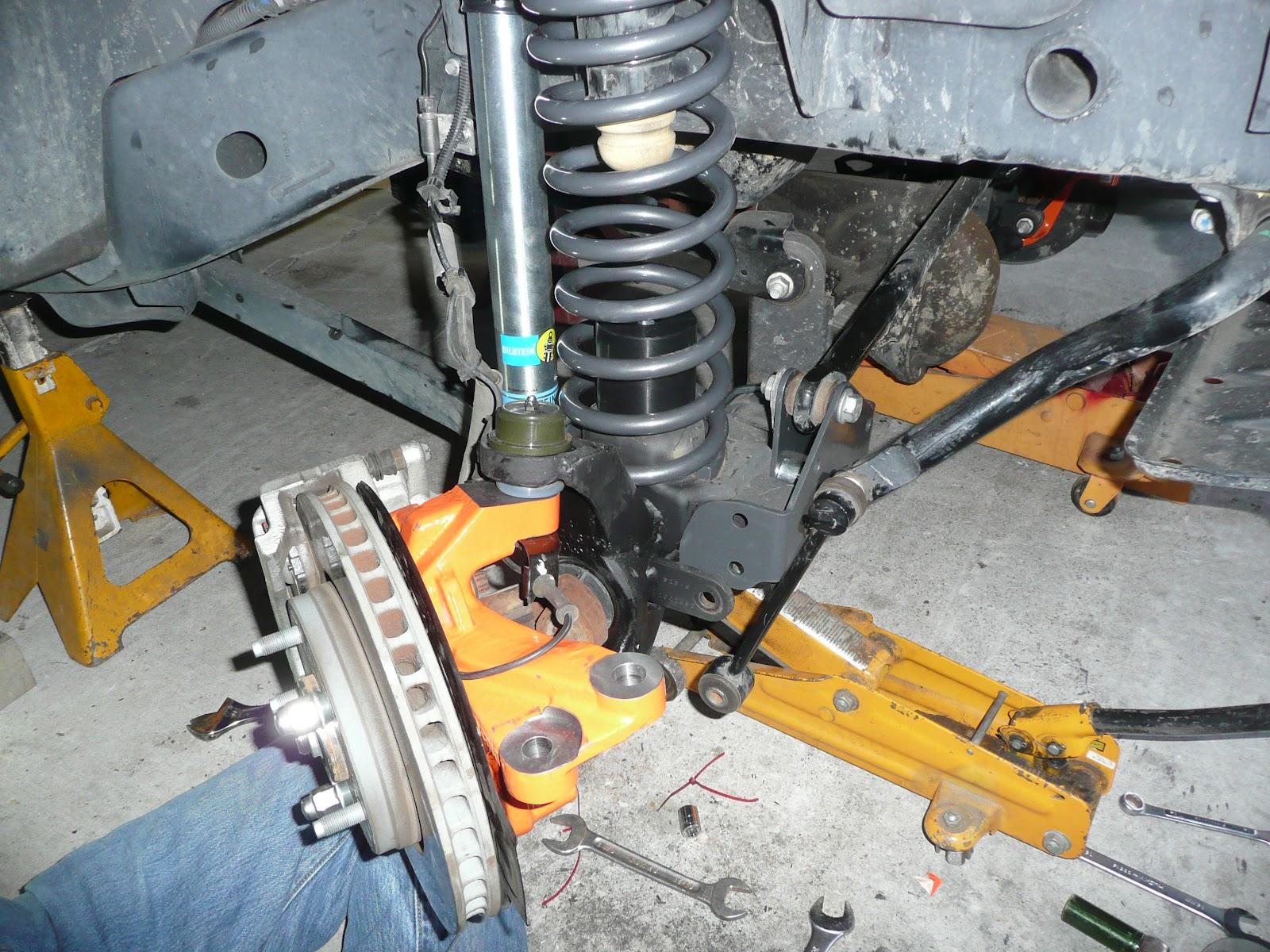 rubicon4wheeler choosing the right suspension system rh rubicon4wheeler com jeep suspension diagram tj jeep patriot rear suspension diagram