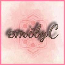 ᴥ EmilyC ᴥ