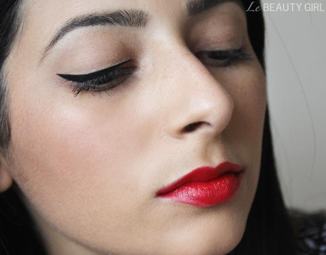 Glam Republic Eyeliner Appliques