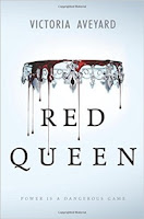 http://www.amazon.de/Red-Queen-Victoria-Aveyard-ebook/dp/B00KFG156C/ref=sr_1_1?ie=UTF8&qid=1441899539&sr=8-1&keywords=red+queen