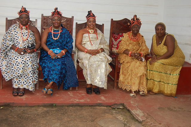 the land and economy of benin 2016-09-29 benin kingdom/edo state  in benin city, there is the  end of the 19th century by nupe warriors who carried out their campaigns in some part of north of edo state when the land was still under the jurisdiction of.