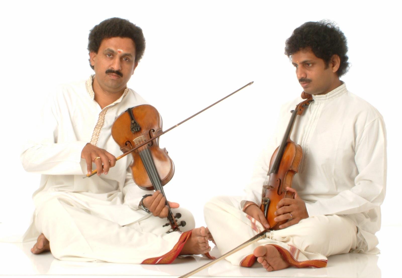 Image result for Mysore Nagaraj and Manjunath