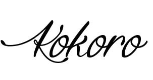 KoKoRo Knits