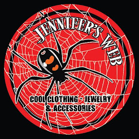 Jennifer's Web