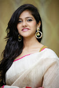 Simran Choudhary Gorgeous pics at Trisha Pre Launch Fashion show-thumbnail-9