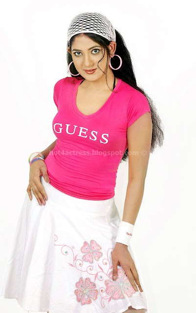 bollywood, tollywood, hot, Kannada, actress, yagna, shetty, cute, photos