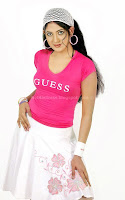 Kannada, actress, yagna, shetty, cute, photos