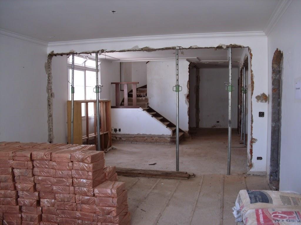 Apartamentos com reforma ou sem reforma dica da arquiteta - Reformas de apartamentos ...