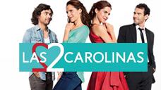 Las 2 Carolinas 127