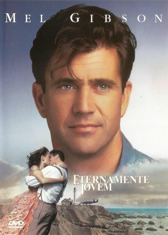 Eternamente Jovem – Dublado (1992)