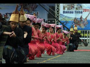 bintancenter.blogspot.com - Klaim Tor-tor Kesalahan Terbesar Malaysia