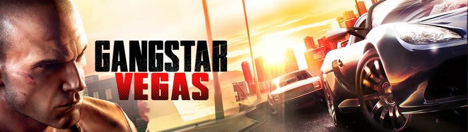 Gangstar Vegas v1.3.0o