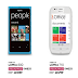 Nokia Lumia turun harga