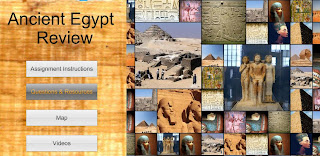 ancient egypt, anceitn egypt webquest, egypt webquest, ancient egypt resources