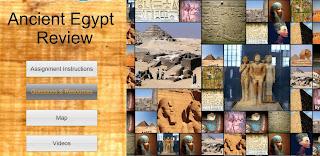 ancient egypt, anceitn egypt webquest, egypt webquest, ancient egypt resources