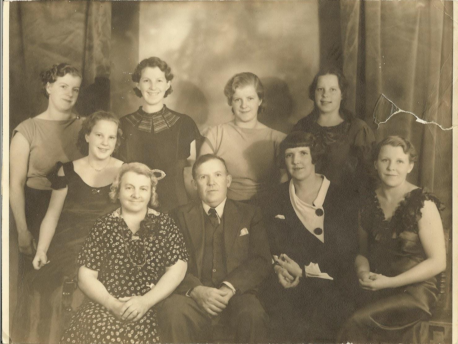 jana u0027s genealogy and family history blog april 2015
